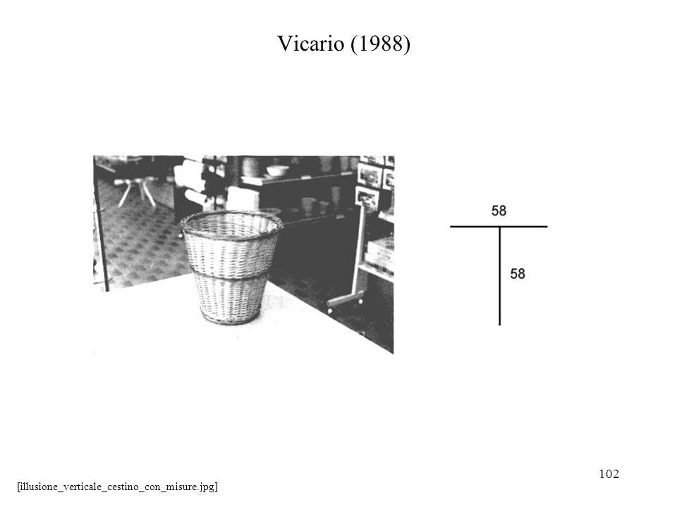 Vicario (1988) [illusione_verticale_cestino_con_misure.jpg]